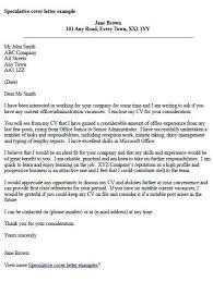 general cover letter sample jobs billybullock us