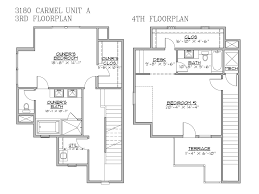 the modern on live oak are 13 new ultra efficient contemporary