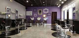 hair salon u2013 esalon