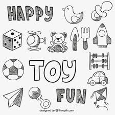 toys vectors photos psd files free download