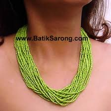 necklace from beads images Beads jewelry beads bracelets jpg