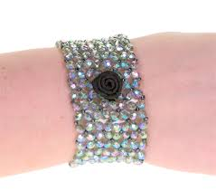 corsage bracelet corsage supplies floral design institute do something you