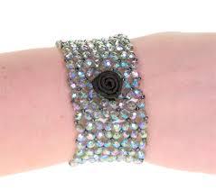 wrist corsage bracelet corsage supplies floral design institute do something you