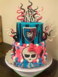 high cake ideas 133 best birthday ideas images on birthday party ideas