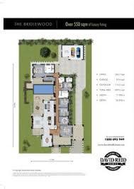custom home builders floor plans the nautilus floor plan concept range david homes