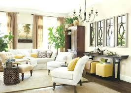 pictures of wall decorating ideas large wall decorating ideas for living room best decorating