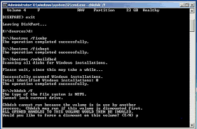 format hard disk bootmgr missing how to fix bootmgr is missing error on windows desktop or laptop