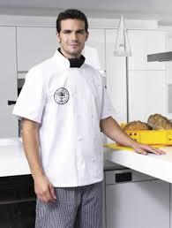 veste de cuisine homme personnalisable veste de cuisine homme personnalisable 2017 avec veste de cuisine