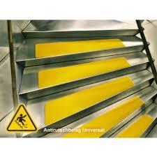 gummimatten f r treppen antirutsch produkte antirutsch bänder und antirutsch profile