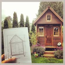 your questions answered how much does a tiny house cost by dee