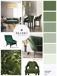 7 amazing mood boards to inspire your spring home decor project