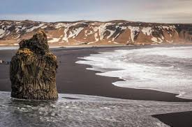 secret lagoon and northern lights tour 4 day iceland winter holiday northern lights golden circle
