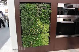 miele eco walls herb garden inhabitat u2013 green design innovation