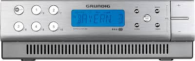 radio de cuisine tous radios audio fr