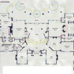 mansion floorplans mansion floorplans archives home planning ideas 2017