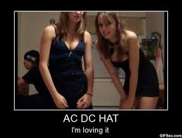 Acdc Meme - ac dc meme