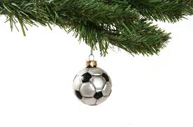 ornaments sports ornaments pictures of
