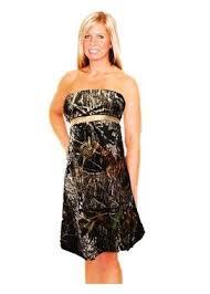 best 25 camouflage prom dress ideas on pinterest camo prom