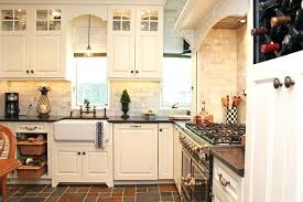 Refacing Kitchen Cabinets Diy How Much To Resurface Kitchen Cabinets Hitmonster