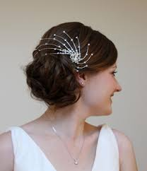 side hairstyle side updo hairstyles for weddings women hairstyle