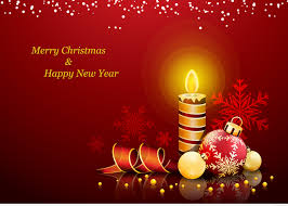 happy new year moving cards greeting happy new year animated photos sayings