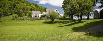 private estate wedding venues cost pricing guide venuelust