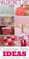 Handmade Decoration For Valentine S Day by 468 Best Valentine U0027s Day Images On Pinterest Valentine Ideas
