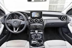 mercedes car manual mercedes c class manual specialist car and vehicle