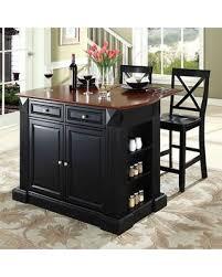 drop leaf kitchen island table get the deal 20 crosley furniture 3 drop leaf kitchen