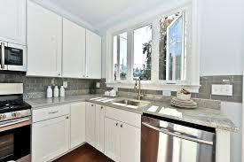 kitchen subway tile backsplash pictures subway glass tile backsplash home designs idea