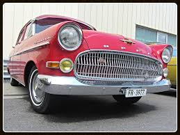 opel old the world u0027s best photos of kapitän and old flickr hive mind