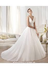 vintage wedding dresses ottawa wedding dress boutiques nj 10755