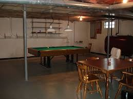 Basement Remodel Costs by 40 Best Best Basement Remodeling Ideas Images On Pinterest