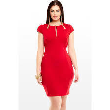 junior plus size cocktail dresses kzdress