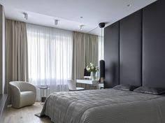 bedroom modern bedroom decor white curtains large modern