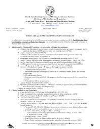 Certified Nursing Assistant Resume Templates Certified Nursing Assistant Resume Sample Resume For Your Job
