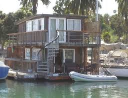 2 Bedroom Houseboat For Sale Photo Store House Boat For Sale With Photo Download