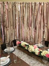 fabric backdrop shabby chic fabric backdrop 8 foot tx8 foot w rentals cornelius nc