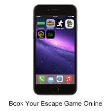 real room escape game indonesia community escaperoomid