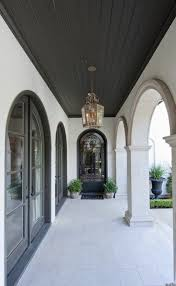 best 25 dark ceiling ideas on pinterest grey ceiling down