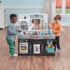 Pink Retro Kitchen Collection Kitchens U0026 Housekeeping Pretend Play Toys Kohl U0027s