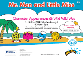 downtown east men character appearances
