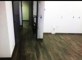 Laminate Flooring Contractors Home The Houston Guy Flooring Solution