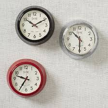 Modern Clocks For Kitchen by 55 Best Clocks Images On Pinterest Wall Clocks Product Design