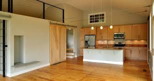 Indoor Closet Doors Wooden Sliding Doors Sydney For Wood Doors