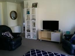 kea cottage te anau new zealand booking com
