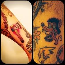 nite owl gallery tattoo 135 photos u0026 94 reviews tattoo 3509