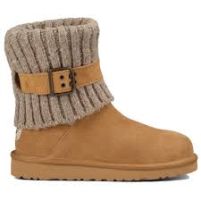 womens ugg boots cambridge ugg cambridge boots on sale 127 99 and free ship superlamb
