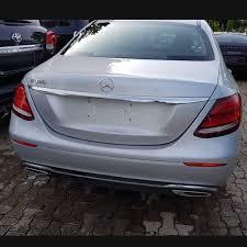 mercedes e300 price clean mint 017 2018 mercedes e300 price 38 5m autos