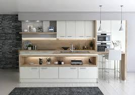 qualité cuisine ixina qualite cuisine ixina photo cuisine affina a partir de 3295 euros
